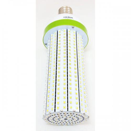 Żarówka przemysłowa LED CSN 80W 40/40