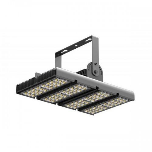 Przemysłowe oświetlenie LED - lampa High Bay 200