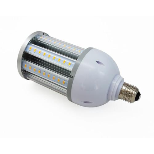 Żarówki przemysłowe LED - CORN2