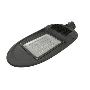 Oprawa uliczna LED 56W marki Calidus
