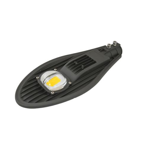 Oprawa uliczna LED 30W marki Calidus