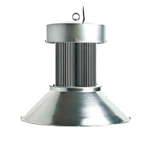 Lampa przemysłowa 150W High Bay 150W