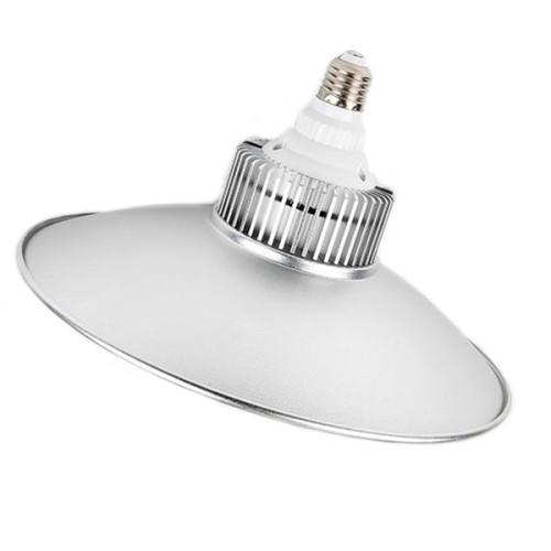 Lampa przemysłowa High Bay 70W LED