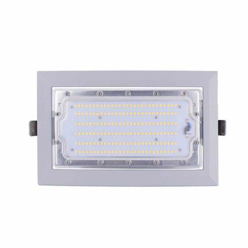 Lampa floodlight 100W