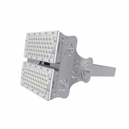 Naświetlacz 200W LED