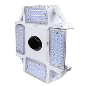 Lampa HighBay 150W