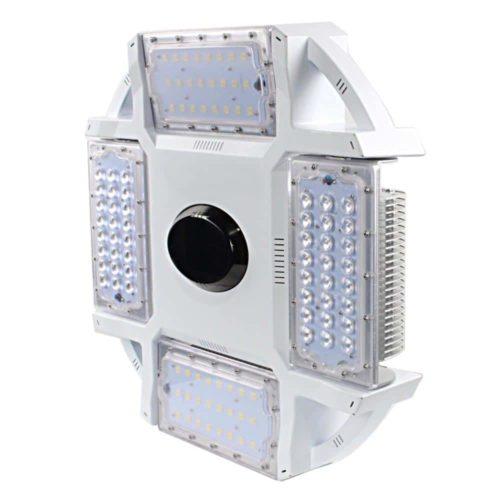 Lampa HighBay 240W LED