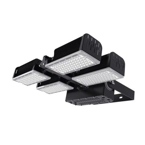 Lampa stadionowa LED