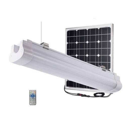 lampa solarna outdoor