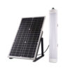 lampa solarna outdoor