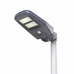 latarnia solarna