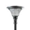 solarna latarnia uliczna