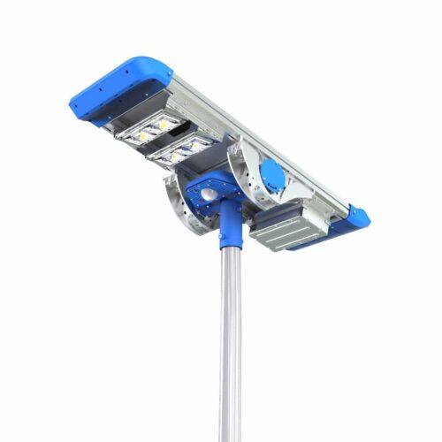 Solarna latarnia slc-8020